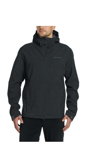 VAUDE Estero II Jacket Men black